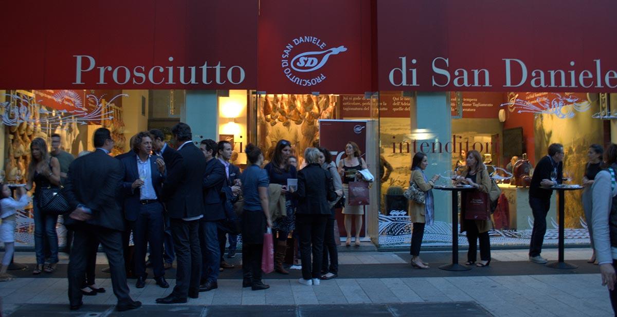 temporary-store-shop-milano-corso-garibaldi-evento-san-daniele-consorzio-prosciutto-happy-hours-pop-up-noleggio