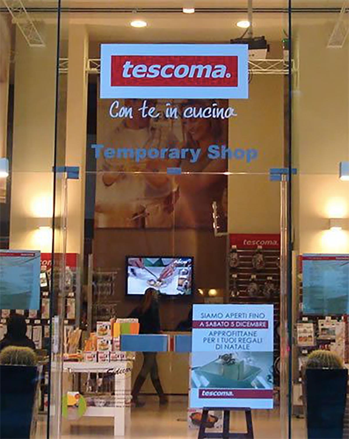 temporary-store-shop-milano-corso-garibaldi-evento-tescoma-pop-up-noleggio-utensili-casa-franchising