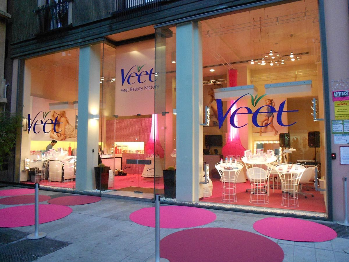temporary-store-shop-milano-corso-garibaldi-evento-veet-reckitt--benckiser-pop-up-noleggio