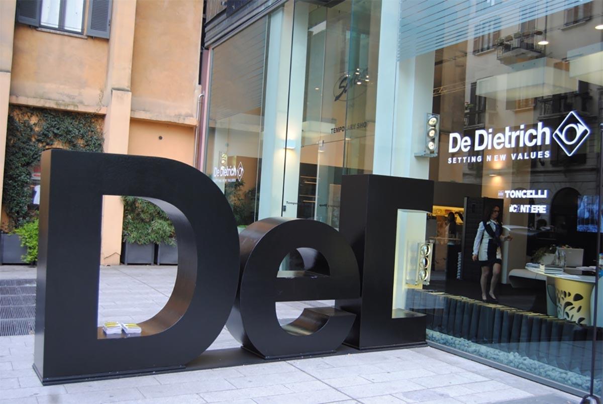 temporary-store-shop-milano-corso-garibaldi-fuorisalone-design-week-De-Dietrich-pop-up-noleggio