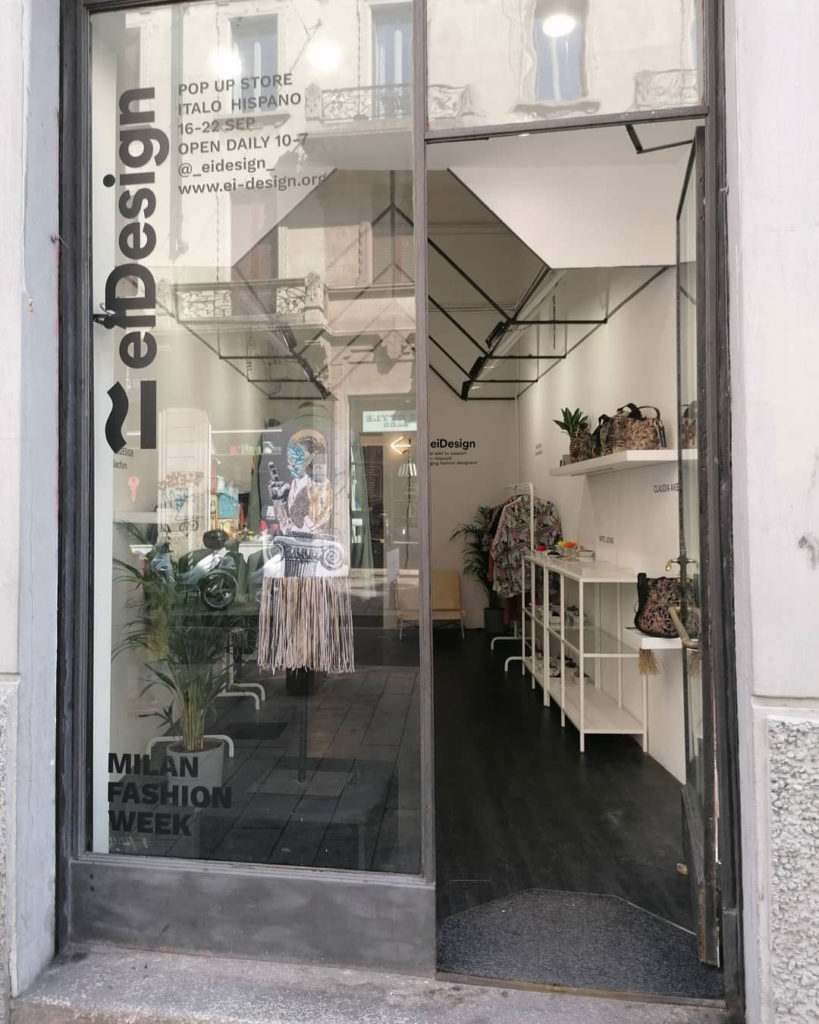 temporary-store-shop-brera-garibaldi-milano-location-affitto-pop-up-show-room-eventi-private-events-