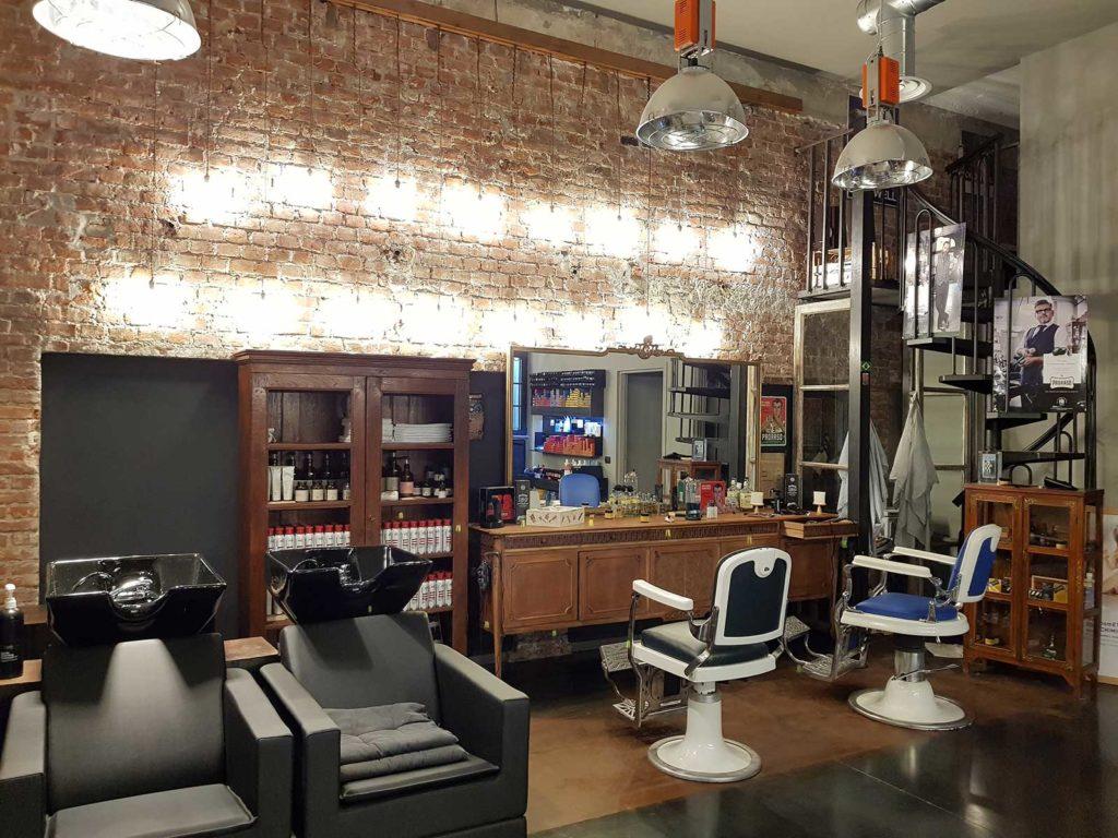 temporary-store-shop-brera-garibaldi-milano-location-affitto-pop-up-show-room-eventi-private-events-