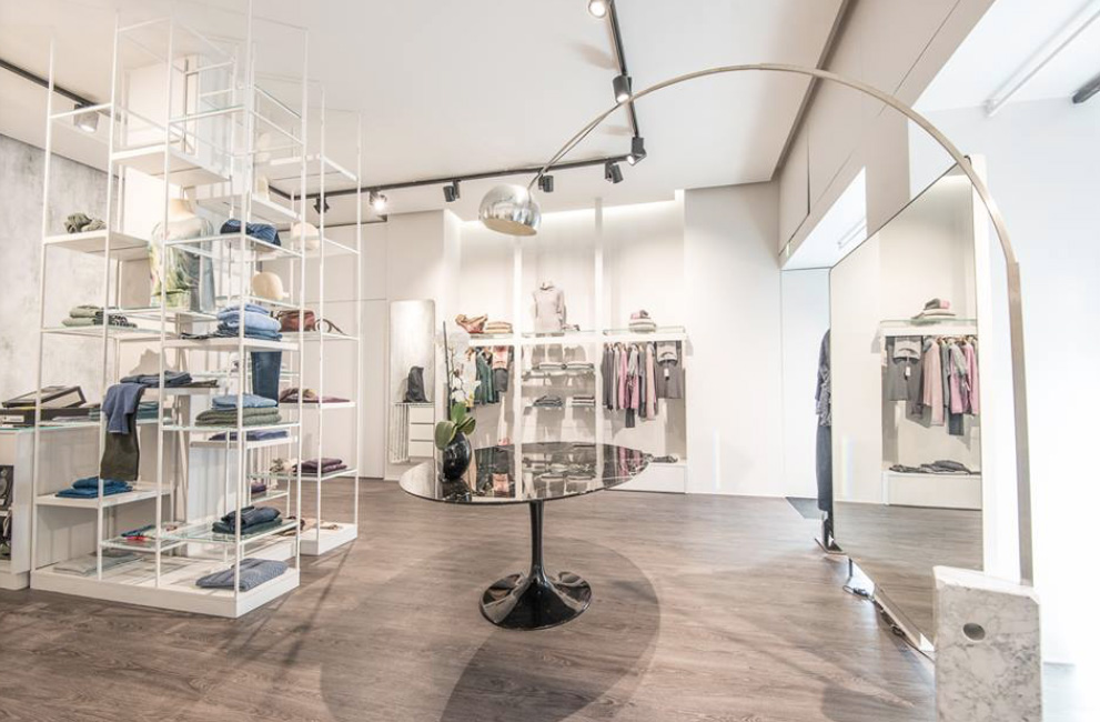 temporary-store-shop-piave-location-affitto-pop-up-show-room-eventi-private-events-