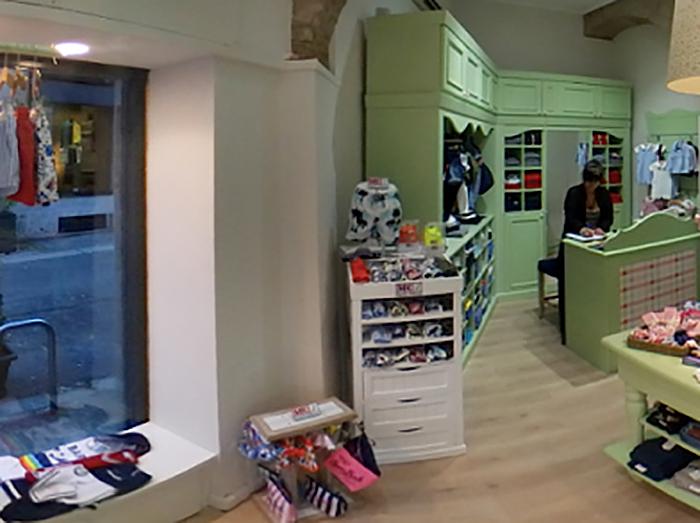 temporary-store-shop-pagano-vercelli-belfiore-location-affitto-pop-up-show-room-eventi-private-events-