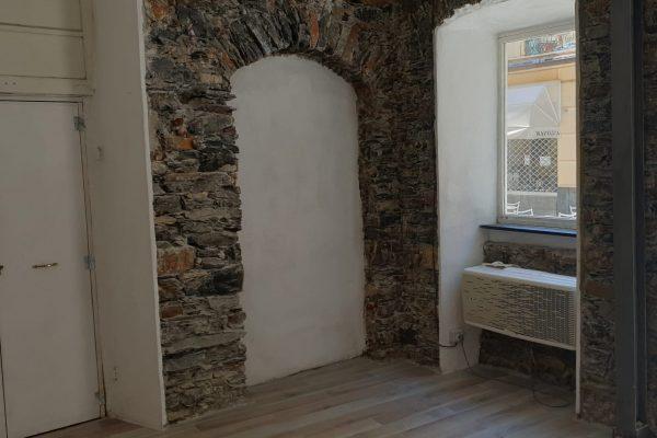 temporary-store-shop-location-liguria-Chiavari6