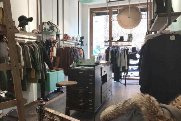temporary-store-shop-pagano-vercelli-location-affitto-pop-up-show-room-eventi-private-events-