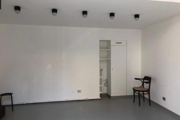 temporary-store-shop-brera-san-marco-garibaldi-milano-location-affitto-pop-up-show-room-eventi-private-events-