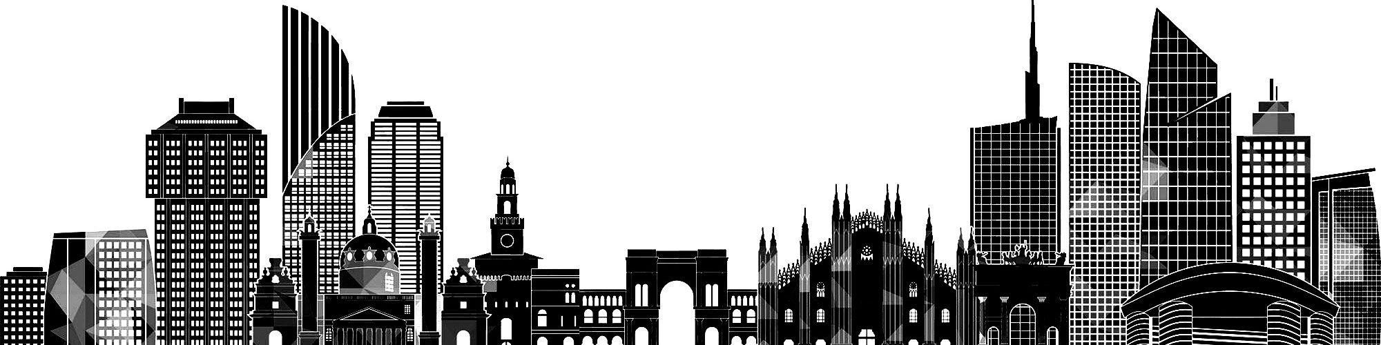 skyline_sidecarContatti
