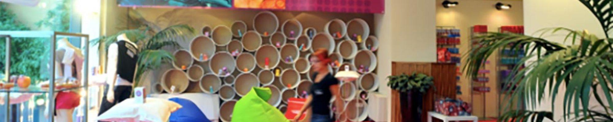 temporary-store-shop-milano-corso-garibaldi-evento-durex-allestimento-pop-up-noleggio