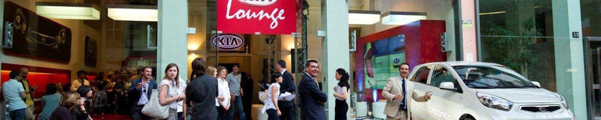 temporary-store-shop-milano-corso-garibaldi-evento-kia-lounge-musica-giusy-ferreri-pop-up-noleggio