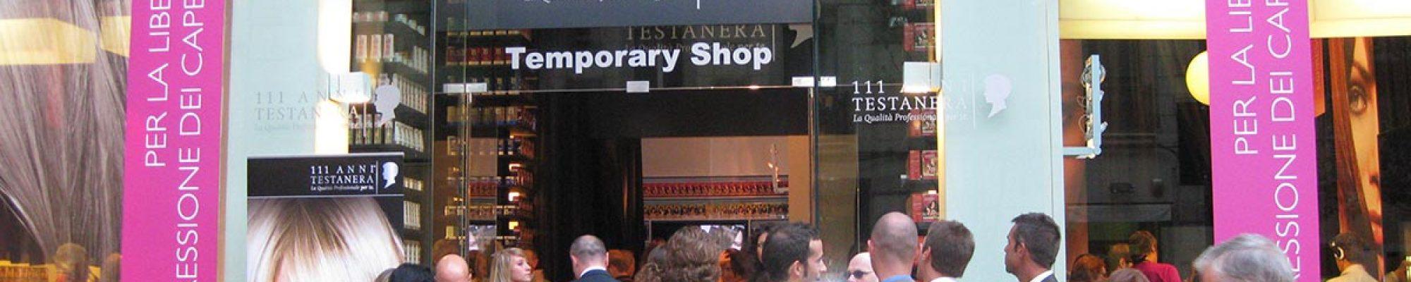 temporary-store-shop-milano-corso-garibaldi-evento-testanera-pop-up-noleggio