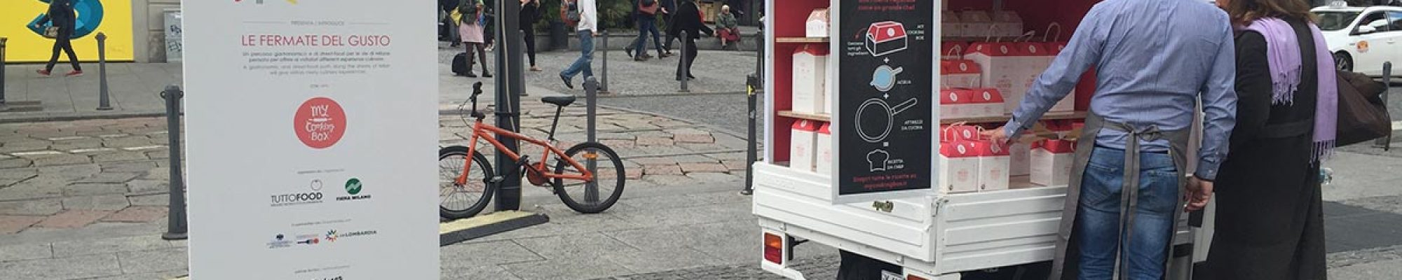 tutto-food-milano-street-food-evento-container-pop-up-mycookingbox-milano-piazza-xxv-aprile-fiera-regione-lombardia-eventi.jpg